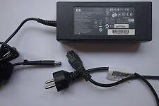 Netzteil Hp Compaq Pavilion 19V 7.89A 150W Adapter HSTNN-LA09 Ladekabel Charger
