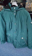 begehrteste Mode Ausverkauf verschiedene Farben Jacken, Mäntel & Westen aus PrimaLoft günstig kaufen | eBay