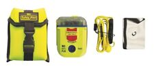 KTI Safety Alert PLB with Free Armband