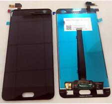 "Pantalla Completa ""ZTE Blade V8"" Negra Blanca (LCD + Tactil) Cristal Display"