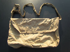 Food Bags French Model 1893 Original WW1