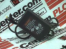 2WIRE 1000-500031-000 (Used, Cleaned, Tested 2 year warranty)