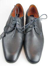 Bugatti Herren günstig kaufen | eBay