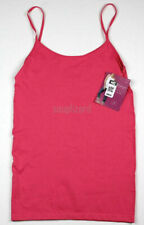 New Women's Maternity Clothes Cami Tank Top Seamless BeMaternity NWT Size S/M