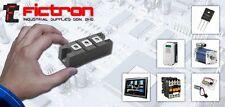 New 1unit Replacement Skc3400220 Emerson Control Techniques Drive M200 034 00056
