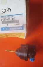 original Mazda DEMIO (DW) DC35-51-21X,Stellmotor,LWR,Scheinwerfer-Regulierung