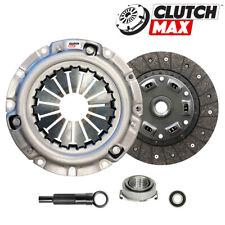 Oem Hd Clutch Kit Ford Probe Mazda 323 626 Mx-6 B2000 B2200 2.0L 2.2L Capri Xr-2 (Fits: Ford Probe)