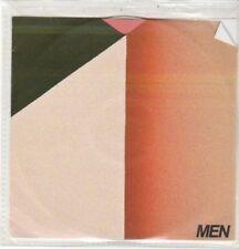 (CZ902) Men, Credit Card Babies EP - 2010 DJ CD