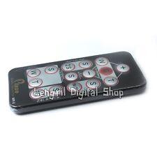 Wireless Remote 5in1 For Canon Nikon SONY Olympus PK