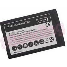 Batterie pour M-S1 MS-1 BlackBerry 9000 9700 9780 Bold UK