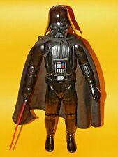 Vintage Star Wars 1977 12 Inch scale Darth Vader