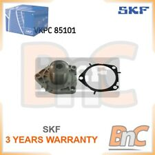 SKF WATER PUMP SET OEM VKPC85101 55209993