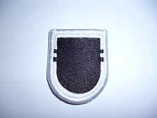 US ARMY BERET BACKING FLASH 7