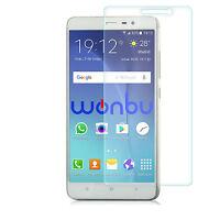 Panzerglas für Xiaomi Redmi Note 3 Pro Schutzglas Glasfolie 9H