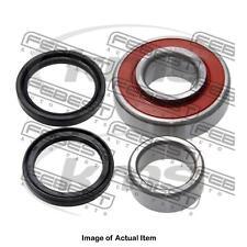 New Genuine FEBEST Driveshaft Bearing AS-35802126-KIT Top German Quality