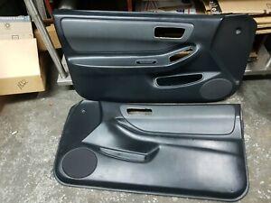 Interior Door Panels Parts For Acura Integra For Sale Ebay