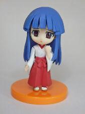 A-164 Higurashi When They Cry mini figure gashapon anime manga Japan