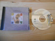 CD Ethno Ladysmith Black Mambazo - Shaka Zulu (10 Song) WEA GERMANY