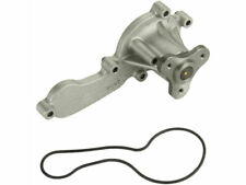 NPW Made In Japan Premium Water Pump For Honda for 1.5L 19200-RME-A01 H-51
