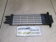 A52102500 RADIATORE RISCALDAMENTO ELETTRICO CITROEN BERLINGO 1.6 D 5P 5M 68KW (2