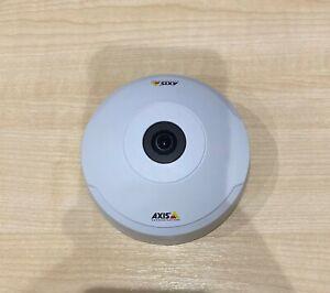 Axis M3047 Fisheye CCTV Camera