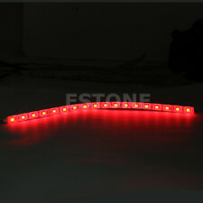 Flexible LED Case Strip Light For PC Computer Case DC 12V 5050