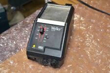 Weller 921 921ZX Rework Soldering System Power Supply