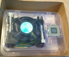 INTEL 478 Pin CELERON PROCESSOR With Fan