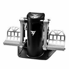 Thrustmaster TPR Pendular Rudder Pedal System - BRAND NEW