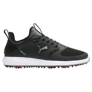 Puma IGNITE PWRADAPT Caged Mens Golf Shoes - Pick Your Color and Size