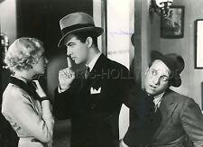 ELEANOR POWELL ROBERT TAYLOR BROADWAY MELODY 1936 VINTAGE PHOTO R70 #11