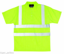 Hi-Visibility Yellow