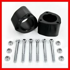 55-57 Chevrolet Bel Air Two-Ten One-Fifty Billet 3 Bolt Ball Joint Spacers