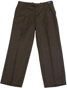 Austin Reed Men S Pants For Sale Ebay