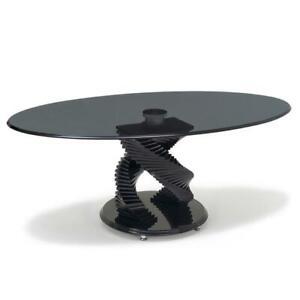Kesterport Tango Coffee Table 50% Off RRP