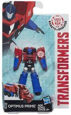 Transformers Robots In Disguise OPTIMUS PRIME Mosc Legends Legion Rid 2015