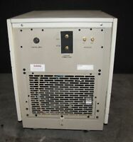 TEMPTRONIC TPO-3000A-2300-1 Thermal Chuck Vacuum Wafer Prober Chiller (#2763)