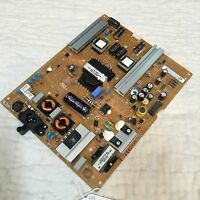 LG EAY63072101 POWER SUPPLY BOARD FOR 55LF6000 AND OTHER MODELS