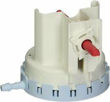 Whirlpool Washer Pressure Switch (8181695) replaces (W10514214 WPW10514214)