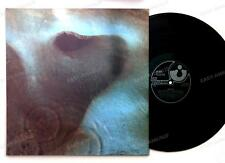 Pink Floyd - Meddle UK LP FOC /3