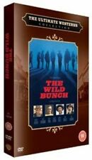 Wild Bunch Director S Cut 7321900140348 DVD Region 2 P H