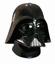 Star Wars Farry Vader Vollhelm Deluxe Lord Vader