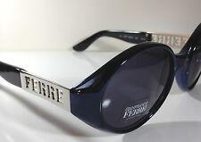 Gianfranco FERRE GFF 382/S sunglasses occhiali da sole donna gafas Sonnenbrille
