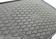 TOYOTA 86 ZN6 CARGO MAT SUITS SPACE SAVER SPARE APRIL 12 - AUG 16 NEW GENUINE