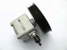 NEW Power Steering Pump VOLVO V70 S70 C70 (1996-2005) 8251734 8683967 8649637