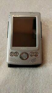 PocketPC Asus MyPal A620 Séries