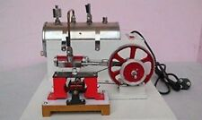 Steam Engine Factory Model Free Shipping
