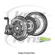 New Genuine VALEO Clutch Kit 845119 Top Quality