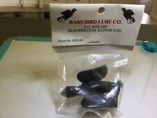 Bass Bird Lure Co.