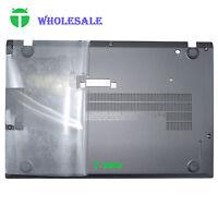 New 00JT981 AM0YU000700 For Lenovo Thinkpad T460S Bottom Case Base Cover Lower